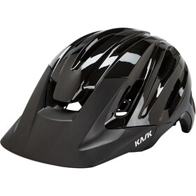 Kask Caipi Casco, black